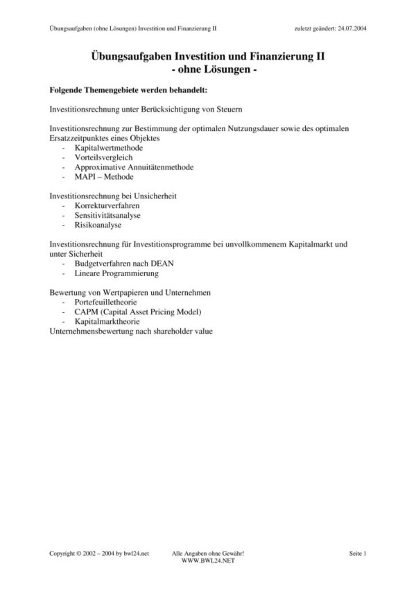 thumbnail of Übungsklausur_Erfurt_IuF