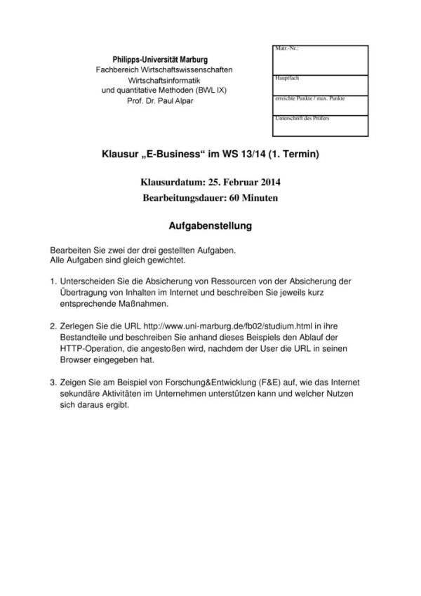 thumbnail of Klausur_EBusiness_Marburg