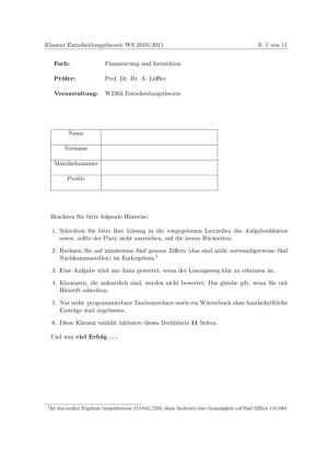 thumbnail of Klausur_Entscheidungstheorie_IuF_2