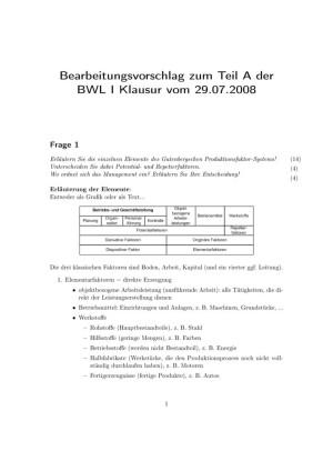 thumbnail of klausur_grundlagen_bwl_braunschweig_loesung