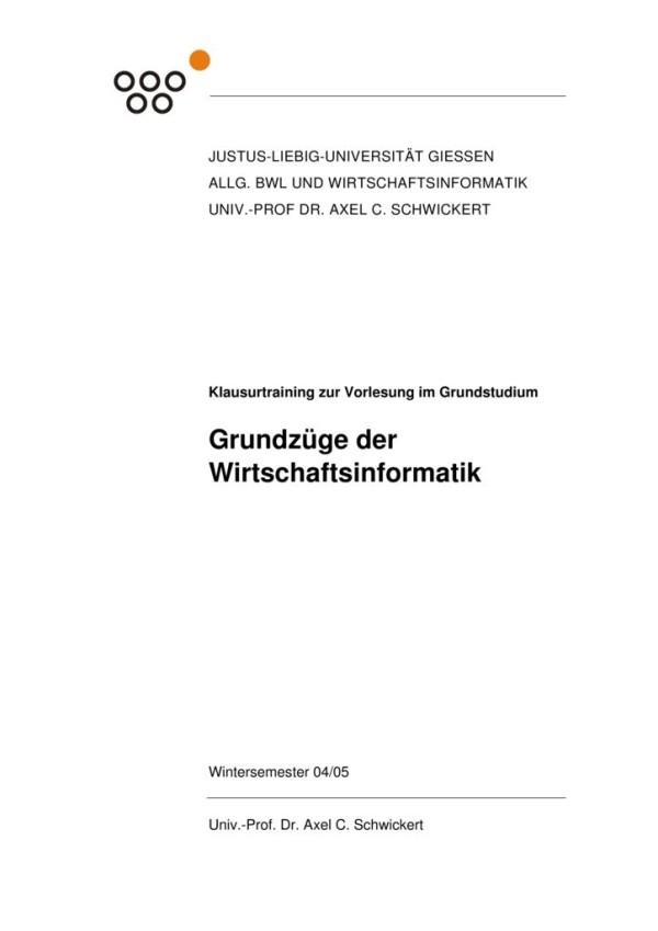 thumbnail of Klausuren_Grundzüge_Wirtschaftsinformatik-Schwickert