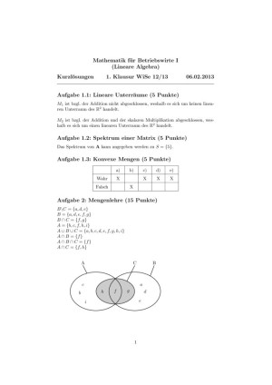 thumbnail of Klausur2_Mathe_WiWis_Lösung