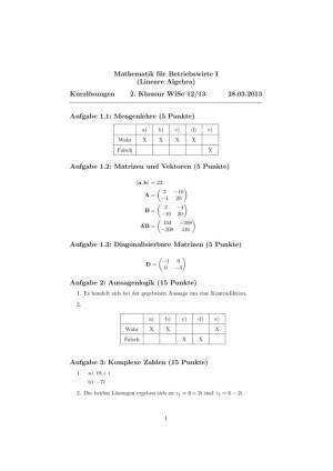 thumbnail of Klausur3_Mathe_WiWis_Lösung