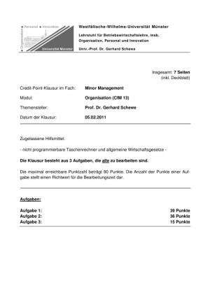 thumbnail of KlausurOrganisation_MinorWS10-11