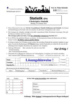 thumbnail of klausur_deskr-statistik-loesung