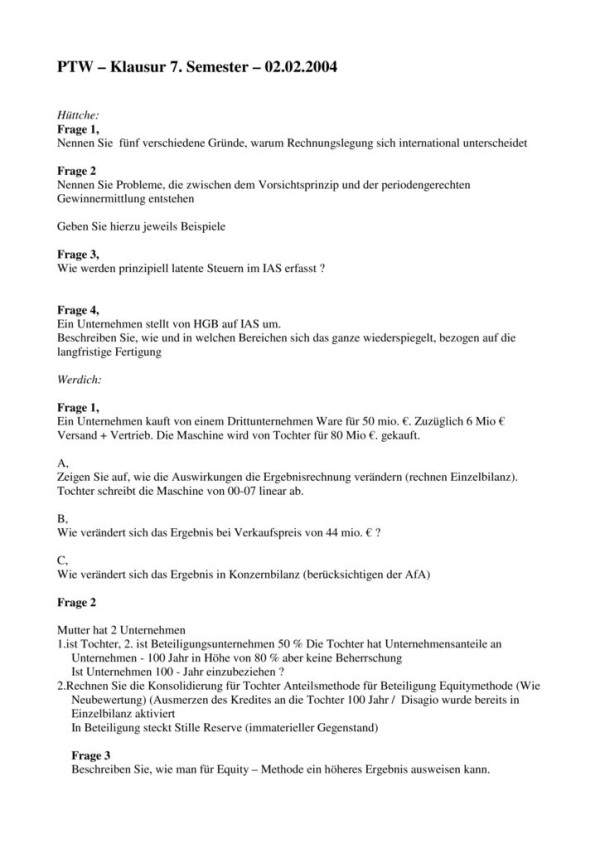 thumbnail of Klausur_IAS_2004