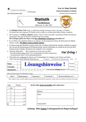 thumbnail of klausur_statistik-bremen_loesung