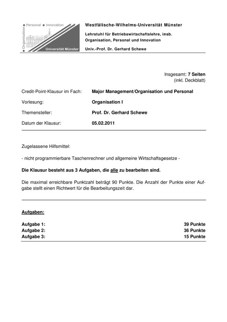 thumbnail of OrganisationIWS10-11