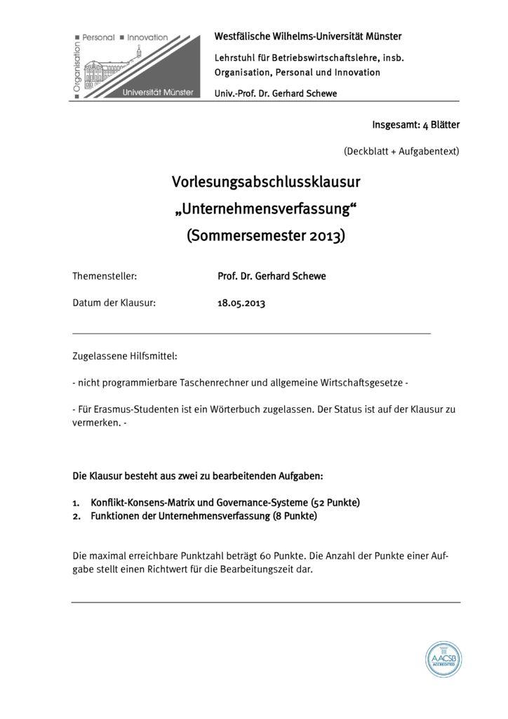 thumbnail of UV-Klausur_SoSe2013