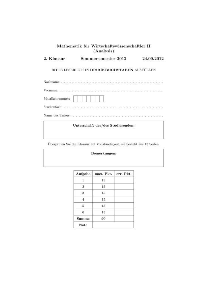 download naturheilverfahren und unkonventionelle medizinische richtungen grundlagen methoden